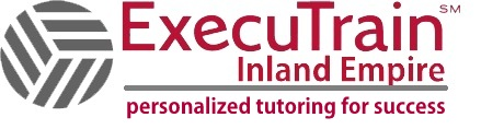 ExecuTrain Tutoring